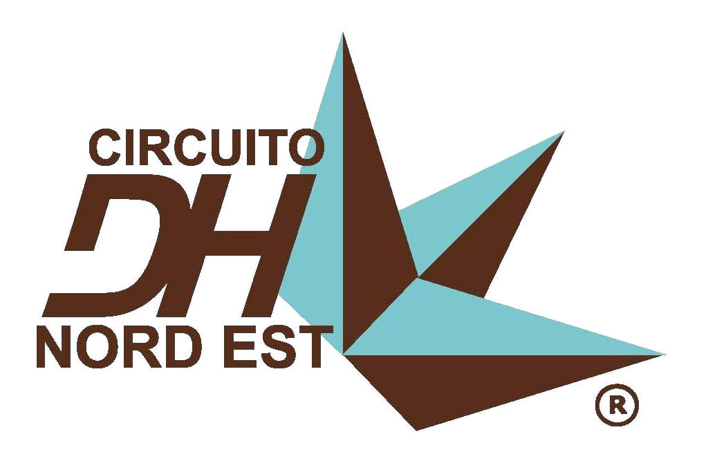 dhnordest_logo