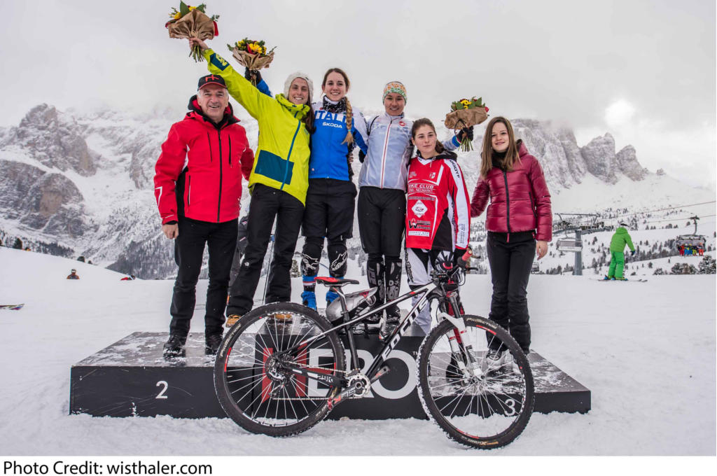 ice_cross_podio_femminile