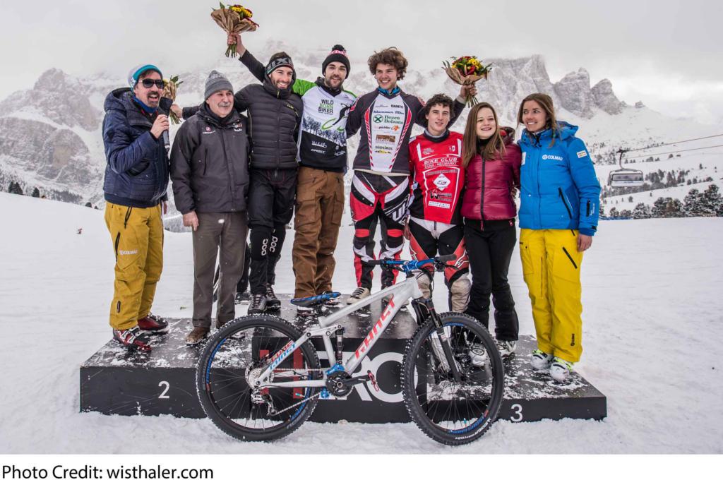 ice_cross_podio_maschile
