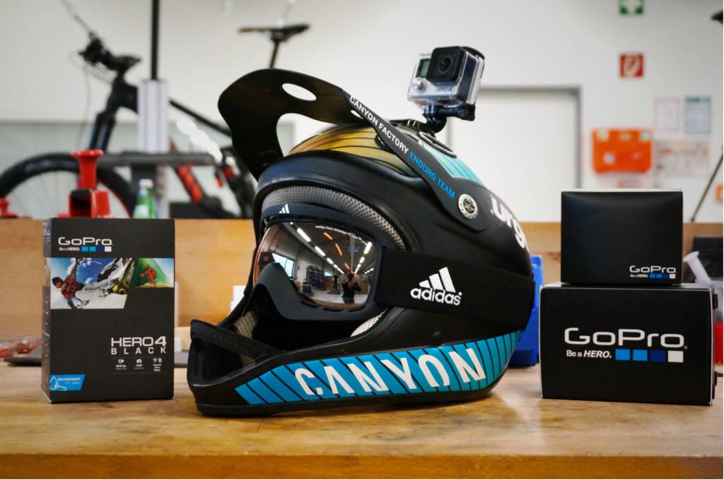 canyon_enduro_helmet_2015
