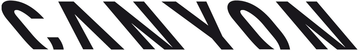 logo_canyon