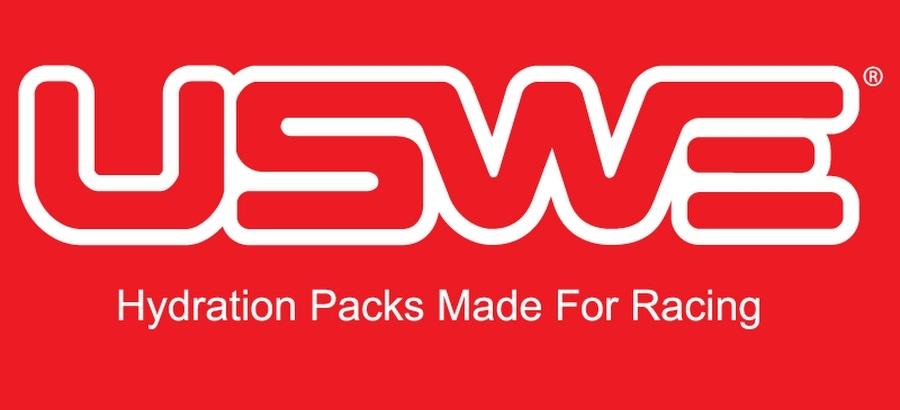 USWE_Logo_Red2