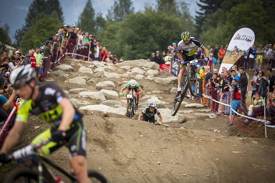 world-cup-xc-2015-02