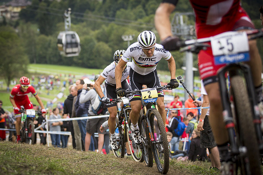 world-cup-xc-2015-04