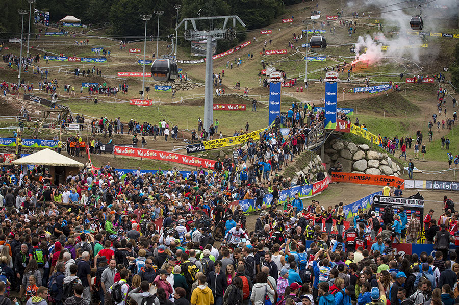 world-cup-xc-2015-pano