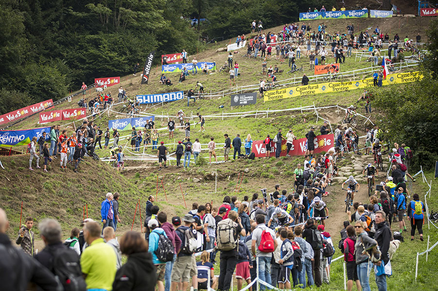 world-cup-xc-2015