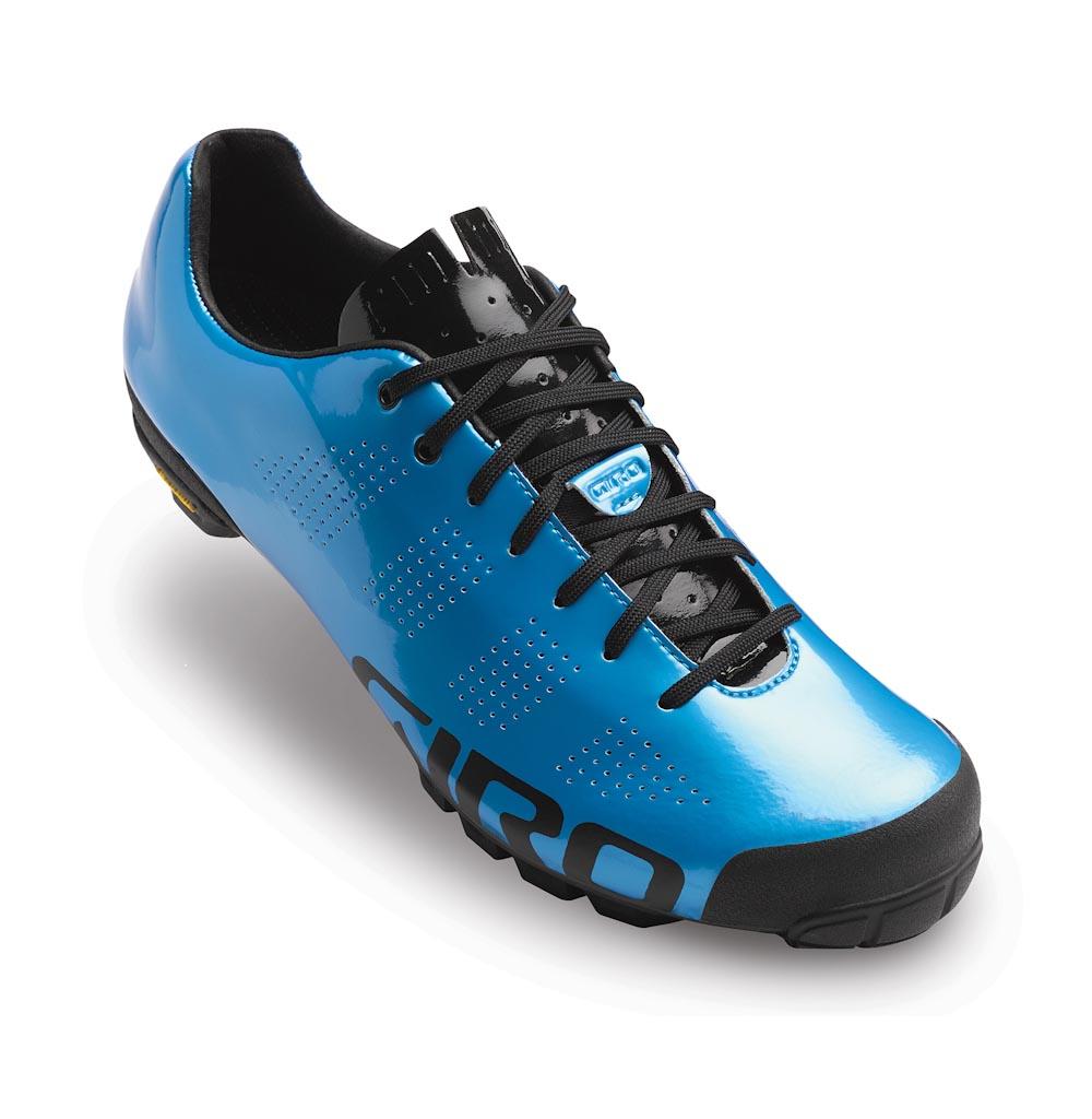 scarpe_giro_2016-4