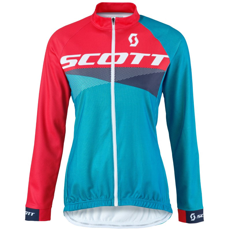 scott_bike_accessori_winter_2016-10