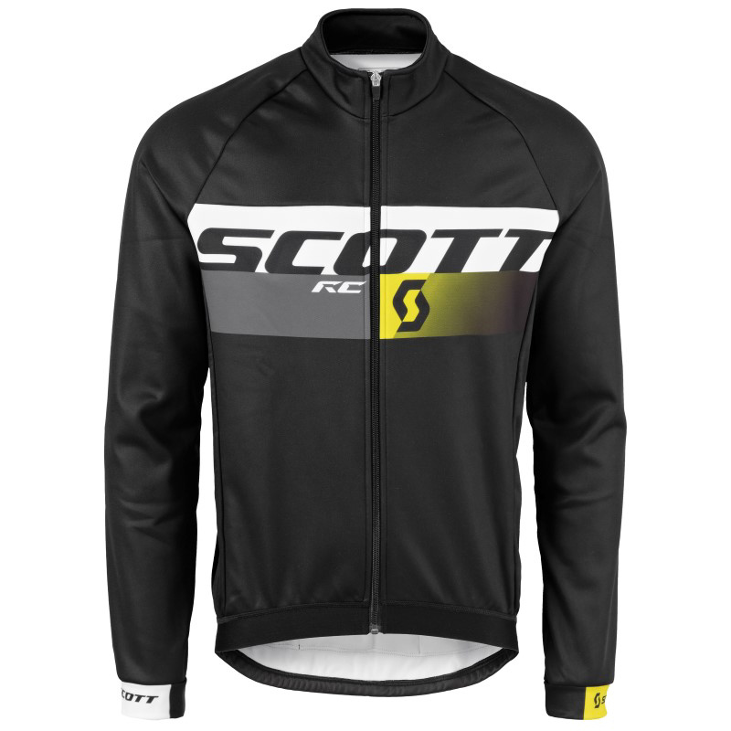 scott_bike_accessori_winter_2016-7