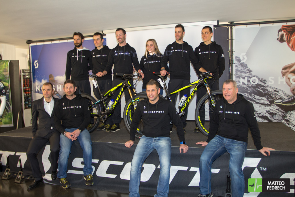scott_racing_team_2016-3