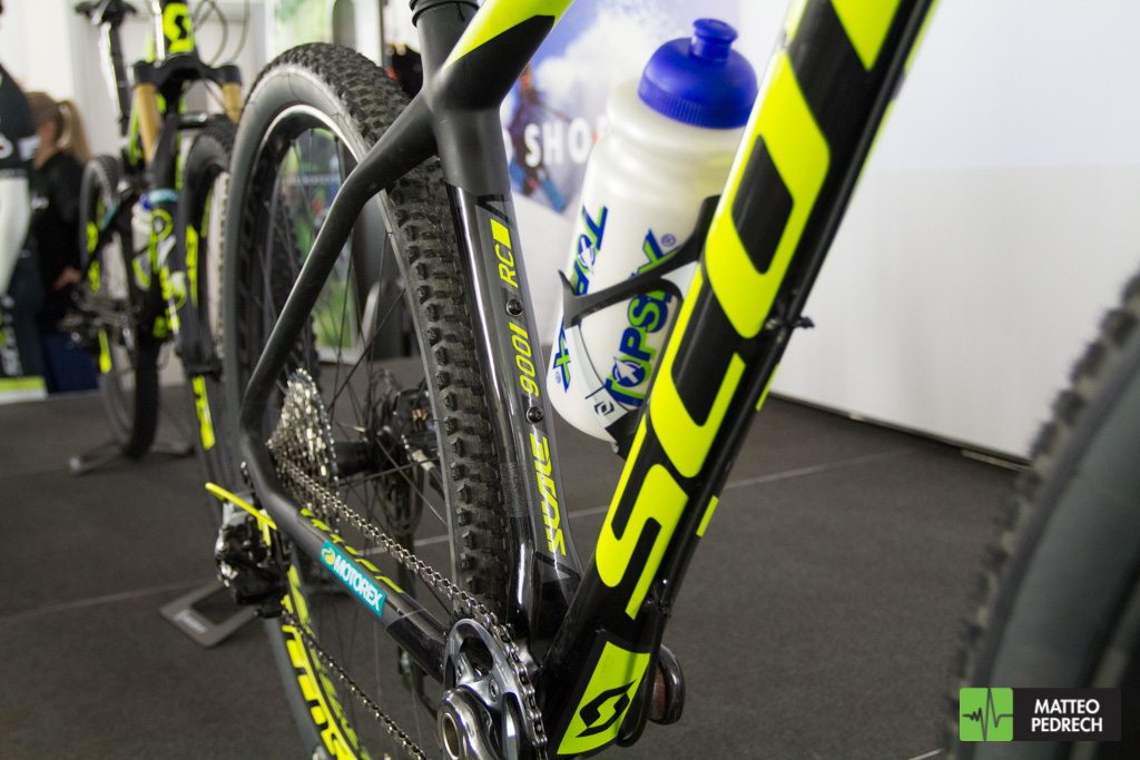scott_racing_team_bikes_2016-4