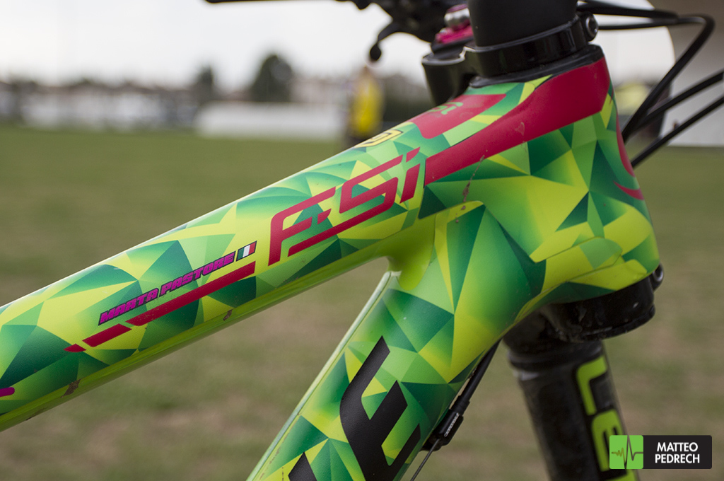 marta_pastore_bike_2016-10