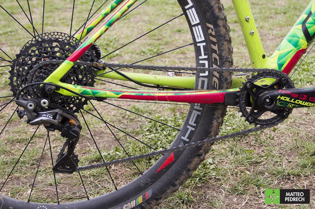 marta_pastore_bike_2016-12