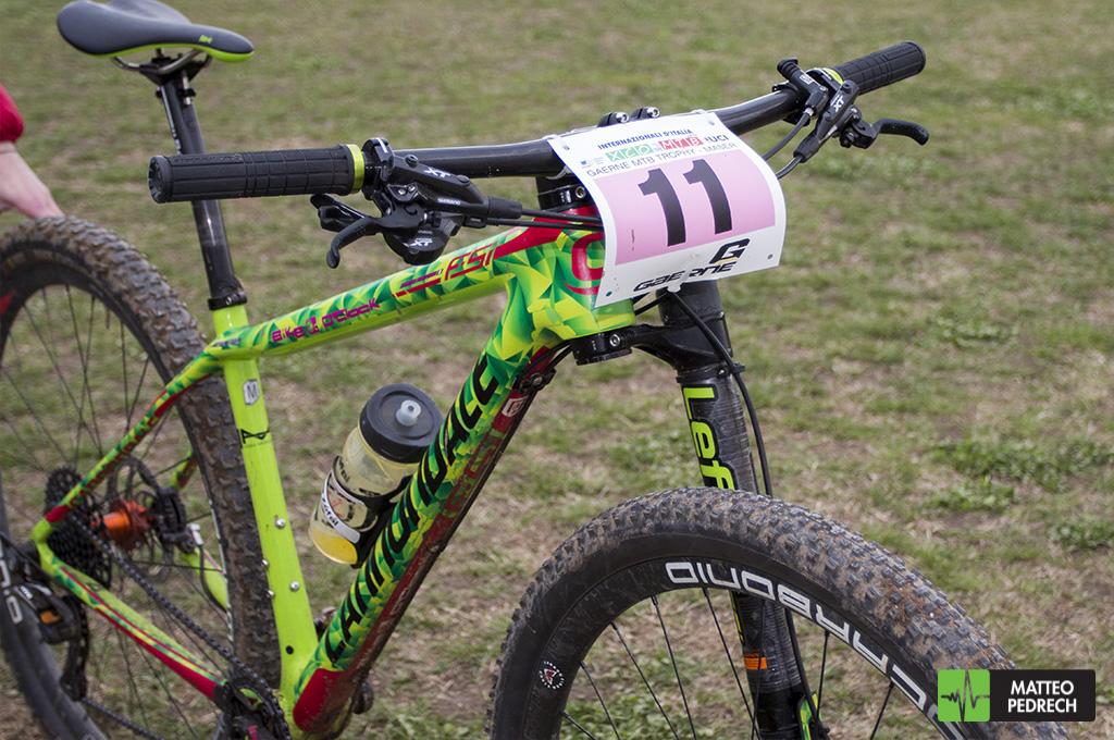 marta_pastore_bike_2016-13
