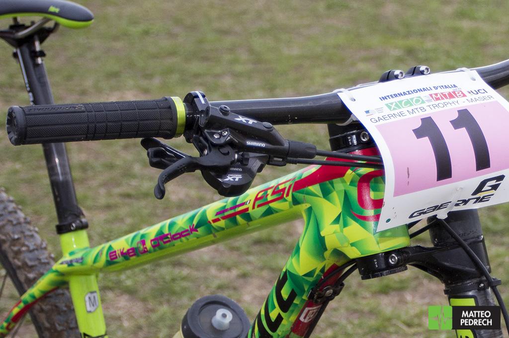 marta_pastore_bike_2016-14