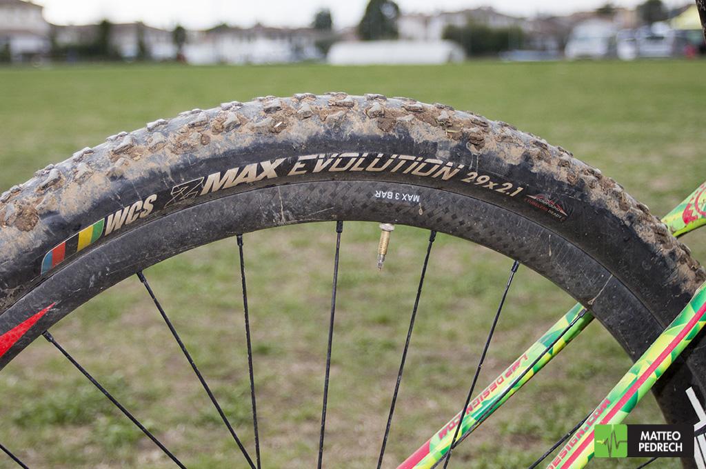 marta_pastore_bike_2016-16