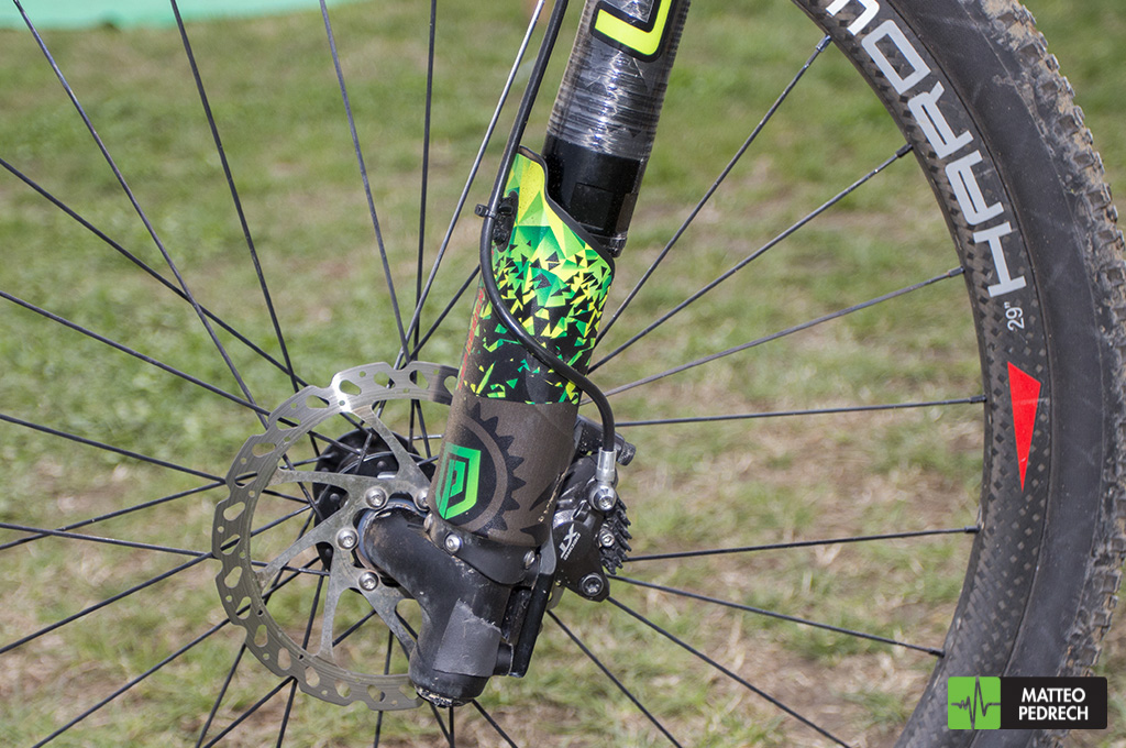 marta_pastore_bike_2016-17