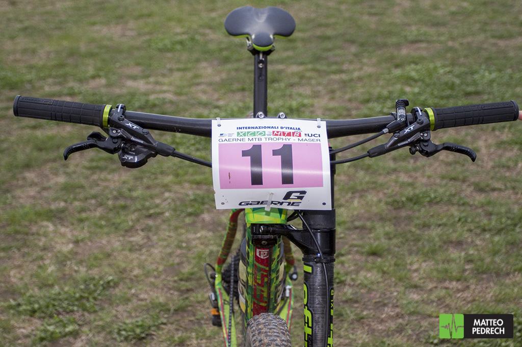 marta_pastore_bike_2016-18