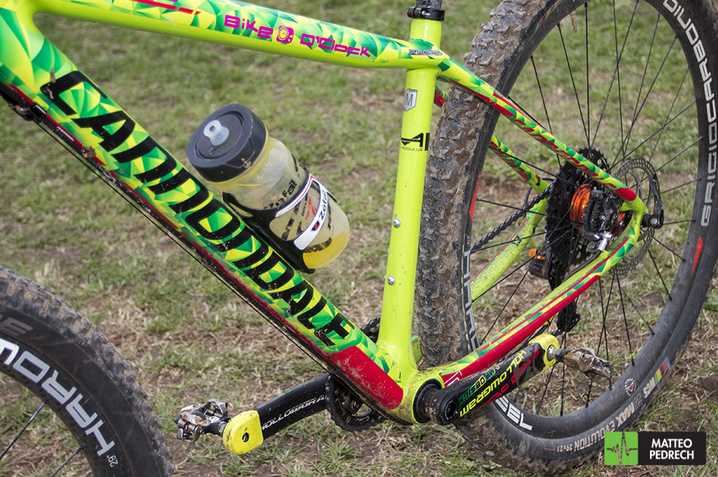 marta_pastore_bike_2016-19