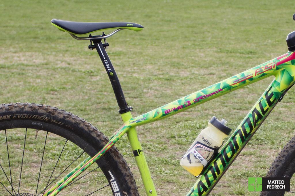 marta_pastore_bike_2016-21