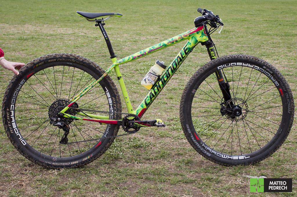marta_pastore_bike_2016-9