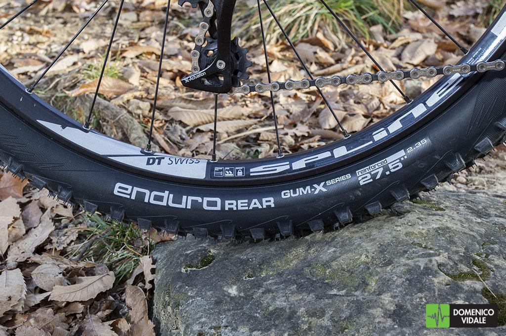 test_enduro_wild_racer_enduro_rear-4