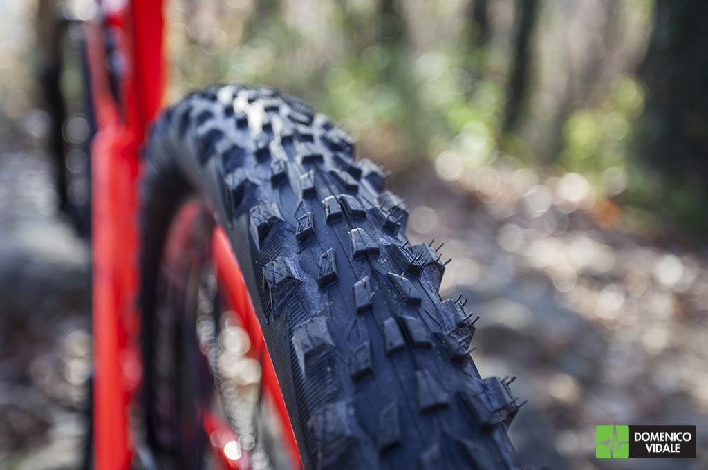 test_enduro_wild_racer_enduro_rear
