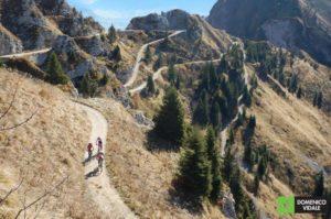Rifugio Dal Piaz – Dolomiti Bellunesi