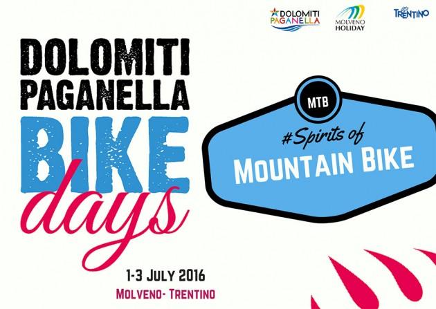 Cartolina-Bike-Days-1-630x447