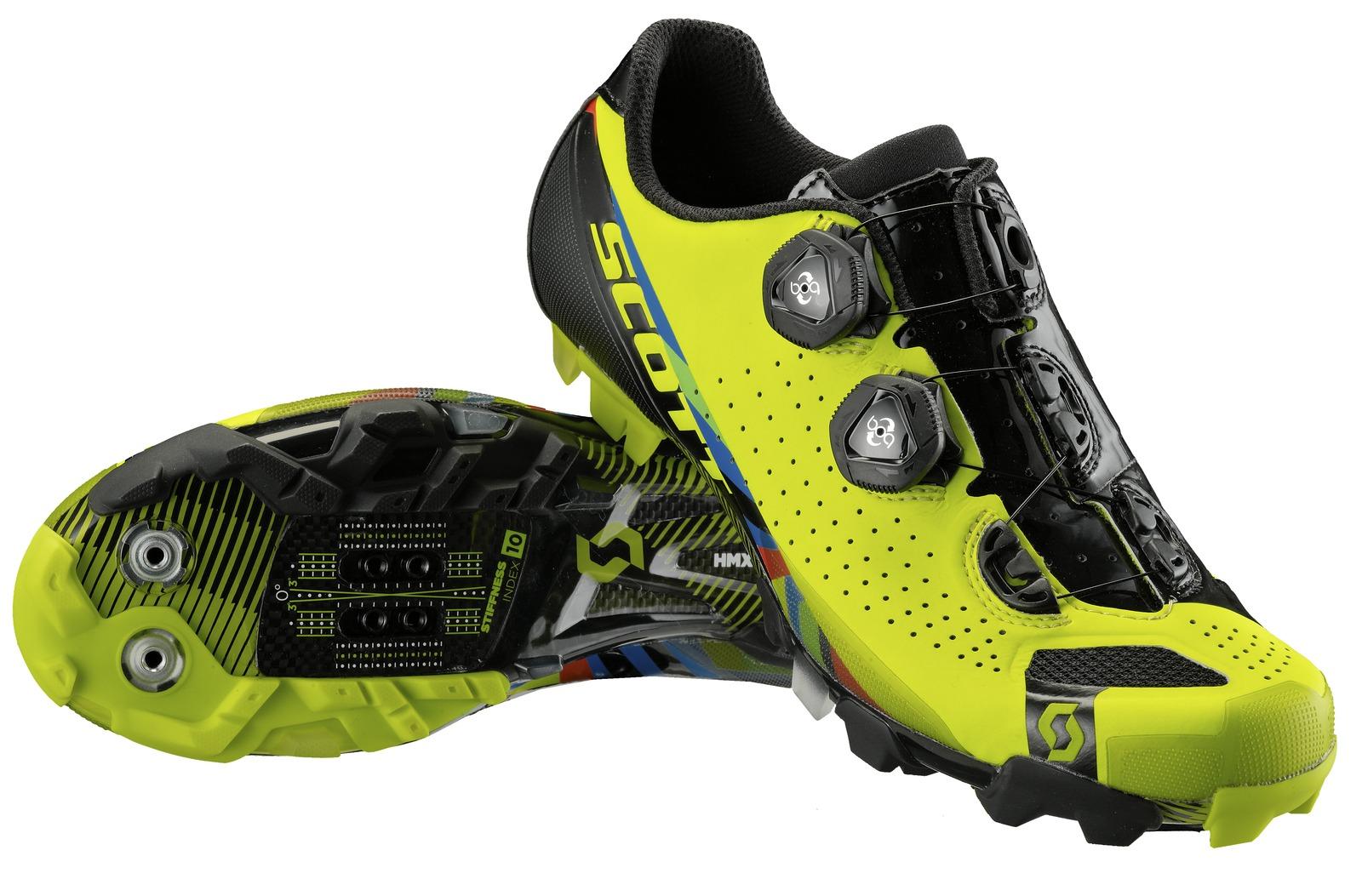 Shoe-Rio-MTB