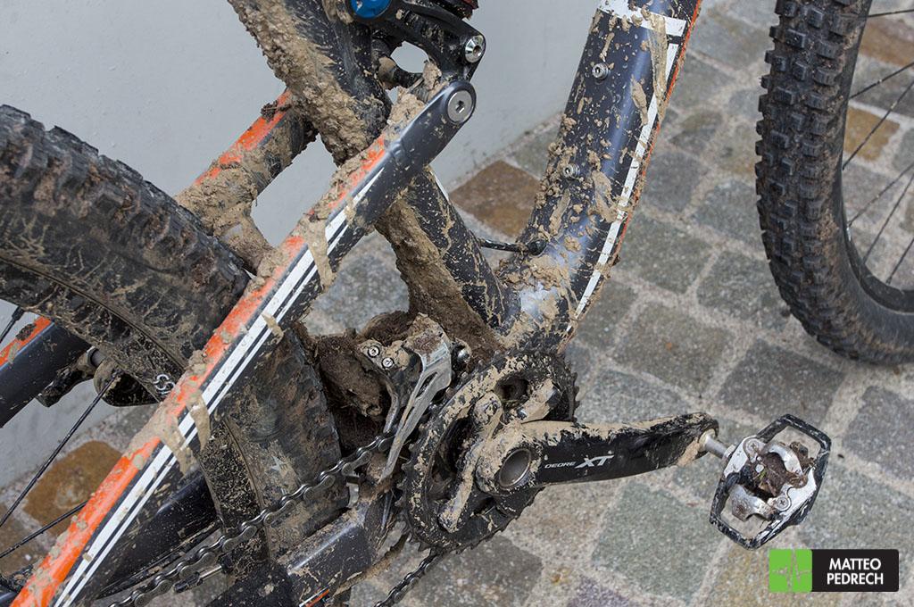 test_progold_bike_wash_2016-3
