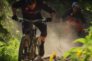 VIDEO – Destination Trail Jackson Hole, WY