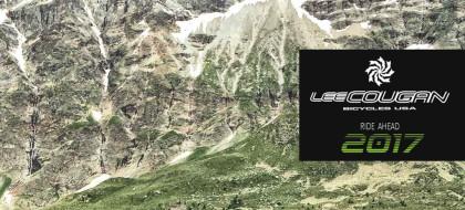 Lee Cougan: nuove mtb elettriche, Revenge 29″ e 27,5″ plus, con motore Brose