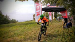 Sloenduro – Enduro Grozni chiude la stagione 2016