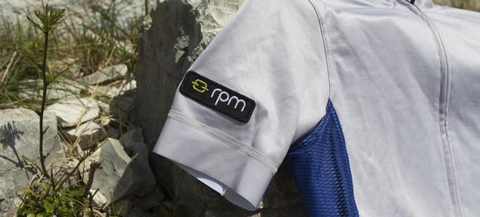 Test maglia RPM Classic Jersey – la maglia sportiva in lana merino