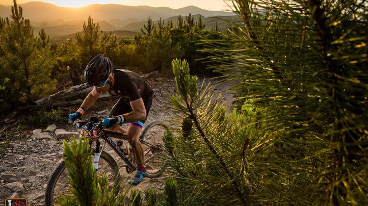 WEMBO World Solo 24 Hour Mountain Bike Championships – Finale Ligure