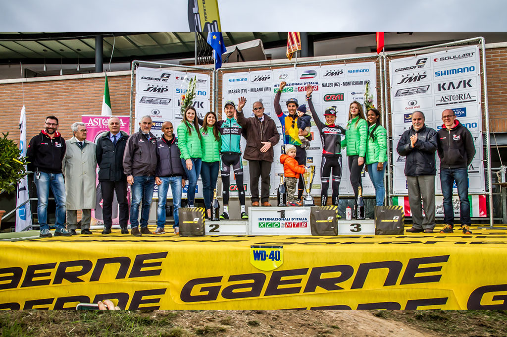 gaerne-mountain-bike-trophy-02