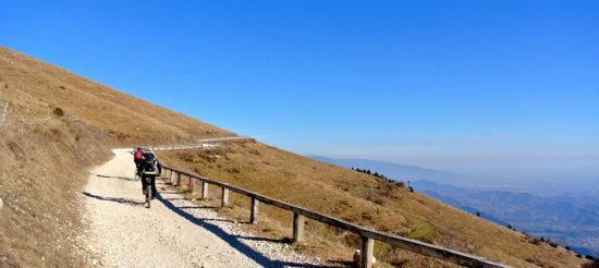 Rifugio Posa Puner e sentiero 989 – Prealpi Trevigiane