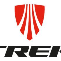 TREK Bicycle Srl ricerca personale