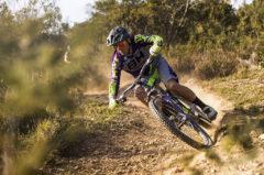 Bike Check – La BH LYNX di KARIM AMOUR