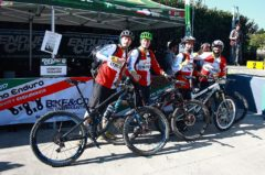 Inside Race – Il campionato italiano Enduro del team Italy Bike Adventures!