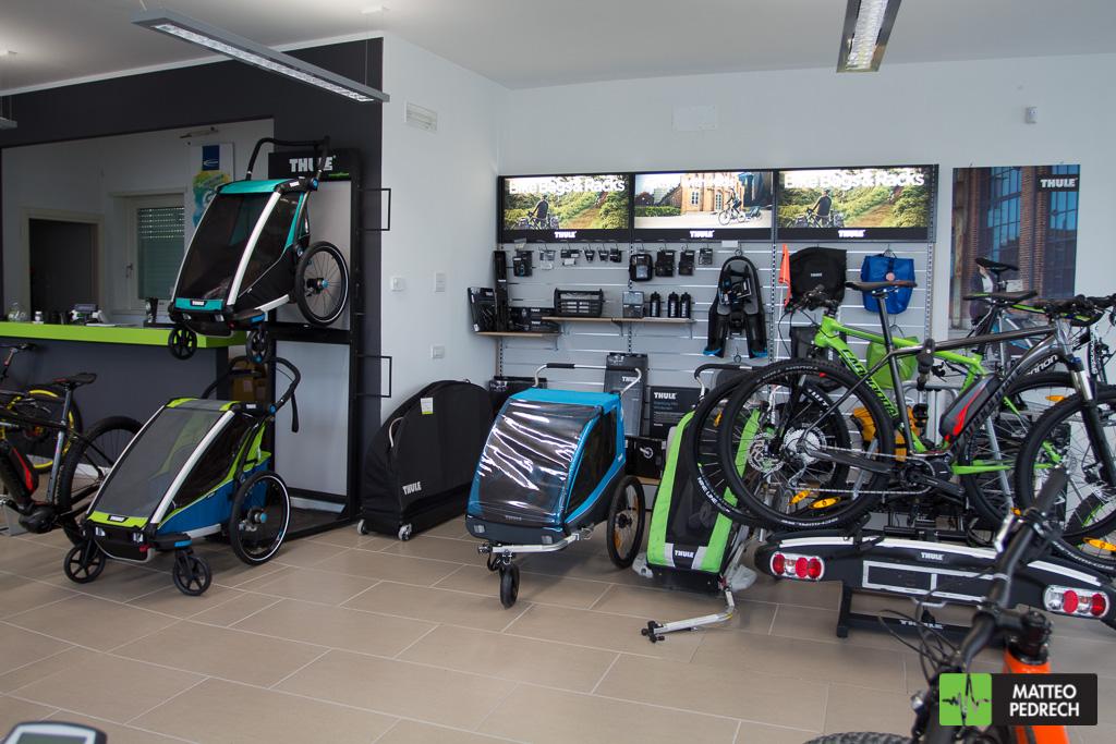 garda bike shop