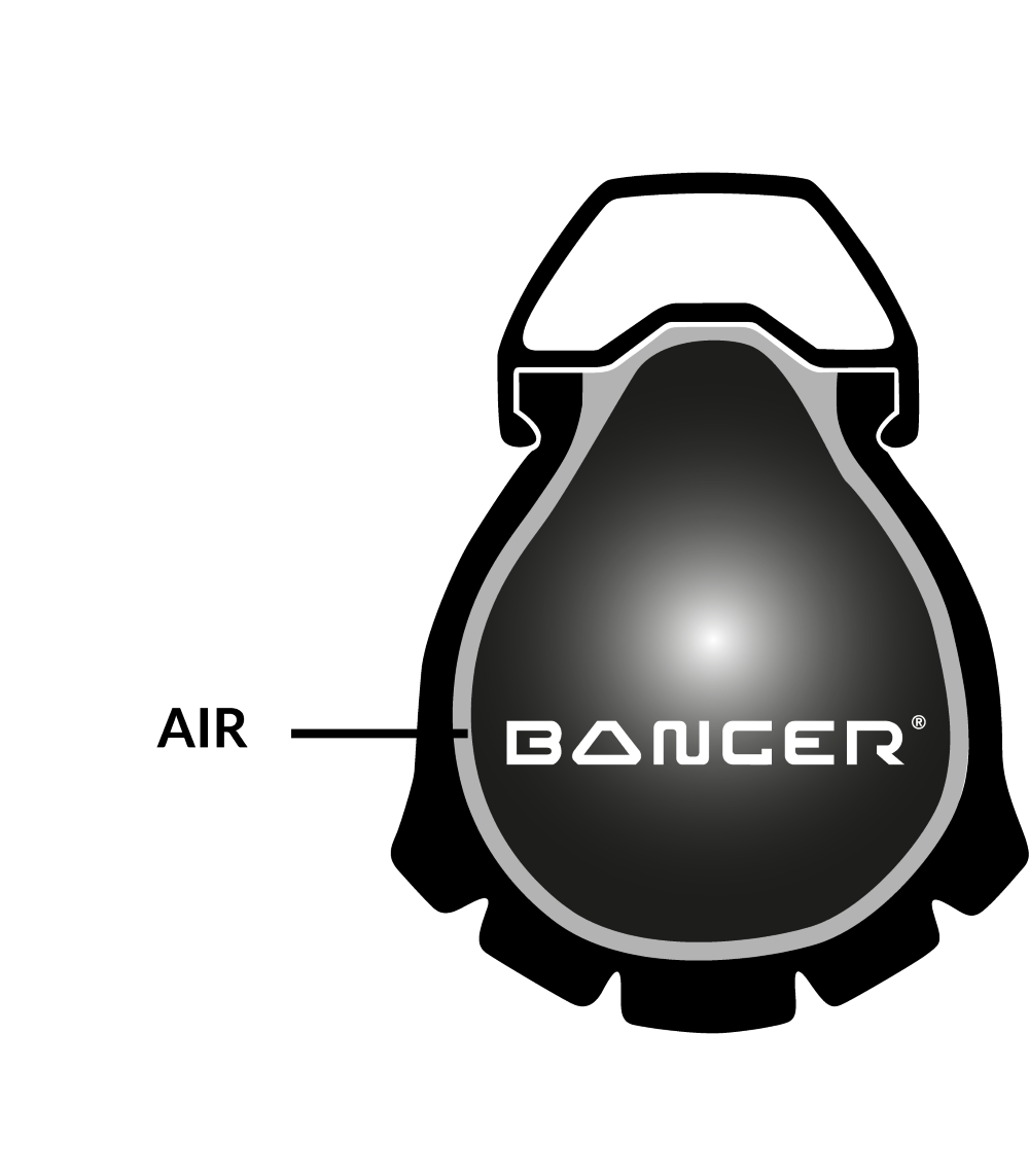 MrWolf Banger