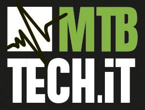 MTBTech.it