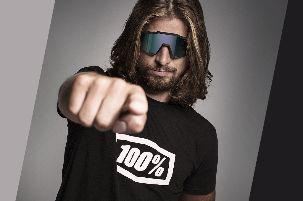 Glasses Peter Sagan