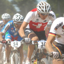 """La 3Epic Mondiale 2018 presenta il calendario dell'Avvento in versione """"Bike"""""""