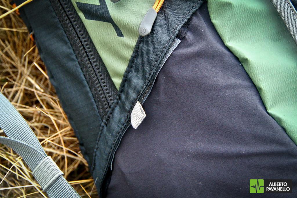 zaino SCOTT Trail Protect