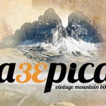 E' l'anno del mondiale 3Epic, è l'anno dei grandi progetti, è l'anno…della 3EPICA!