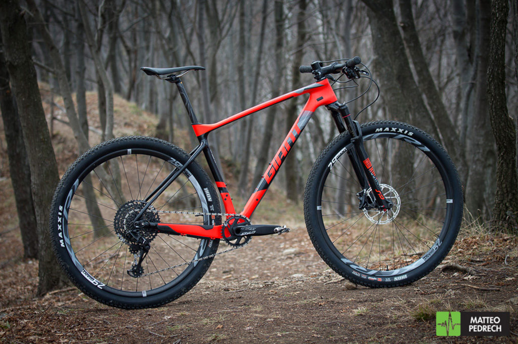 29er Archivi Mtbtech It