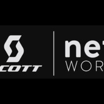 SCOTT presenta l'Online Shop
